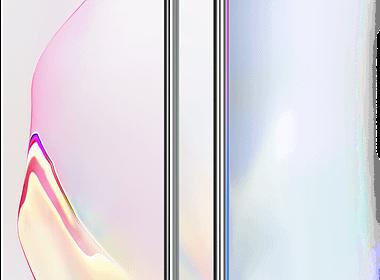 Samsung Galaxy Note10+ discount