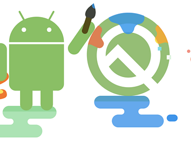 android q 1