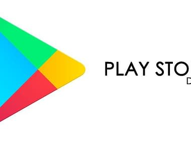 082d6e5e google play store deals