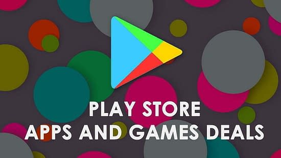 play store apps and games deals 1