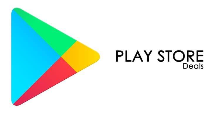 082d6e5e google play store deals