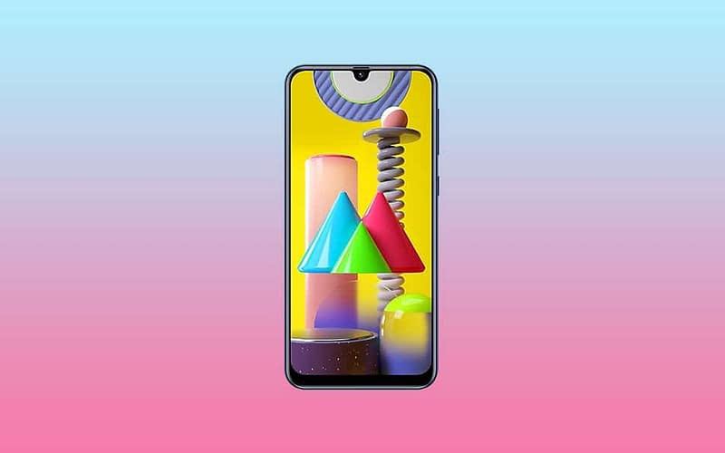 How to unlock bootloader and root Samsung Galaxy M31 No twrp