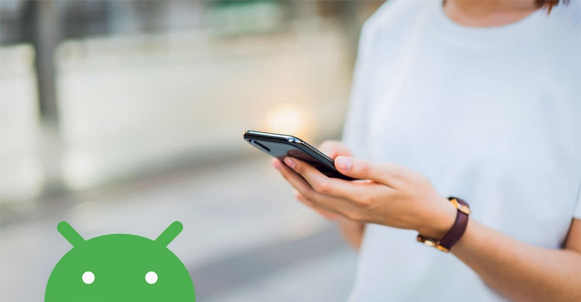 how to update your mobile to the latest Android version 2