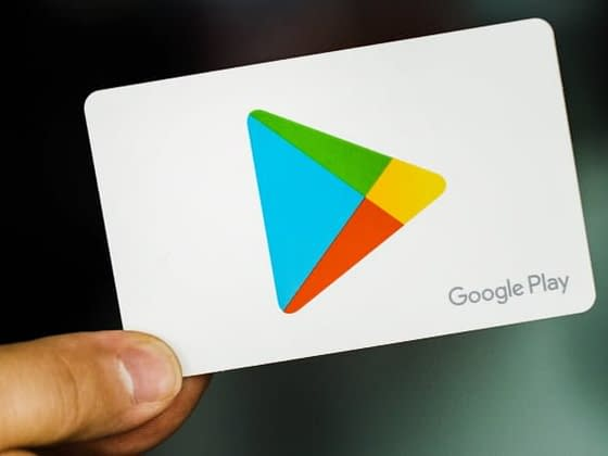 google play store free apps